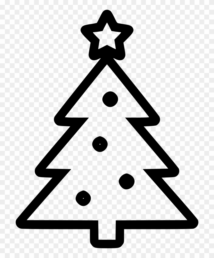 Free transparent png clipart svg royalty free stock Day Free Transparent Png Clipart - Christmas Tree Icon Png (#989146 ... svg royalty free stock
