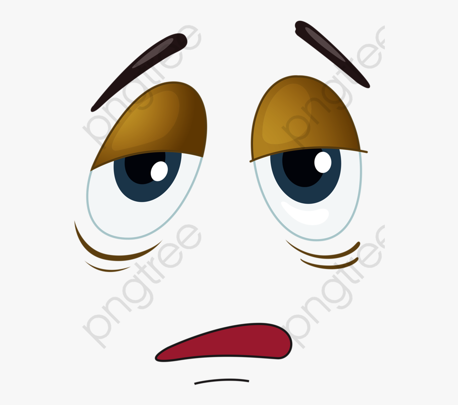 Free transparent sleepy eyes with lashes clipart graphic royalty free stock Tired Eyes, Eyes Clipart, Eyelash, Eyebrow Png Transparent - Caritas ... graphic royalty free stock