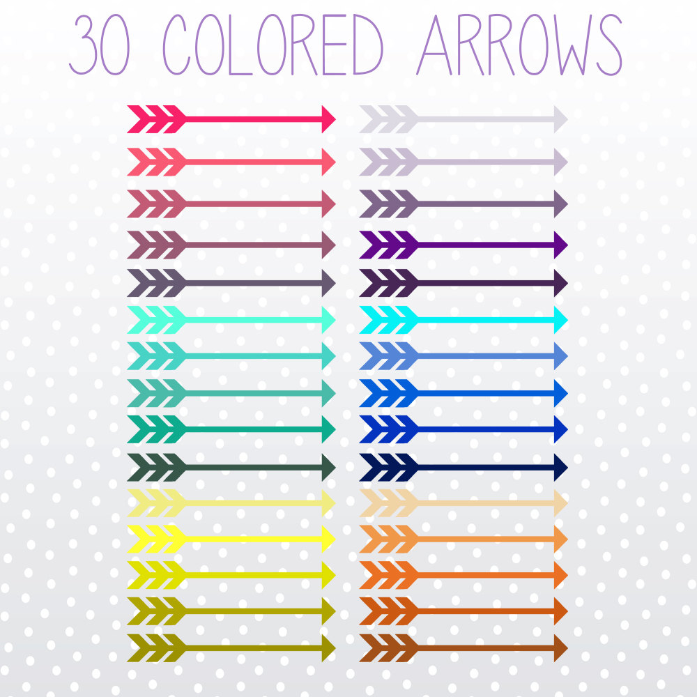 Free tribal arrow clipart free download Tribal Graphic | Free Download Clip Art | Free Clip Art | on ... free download