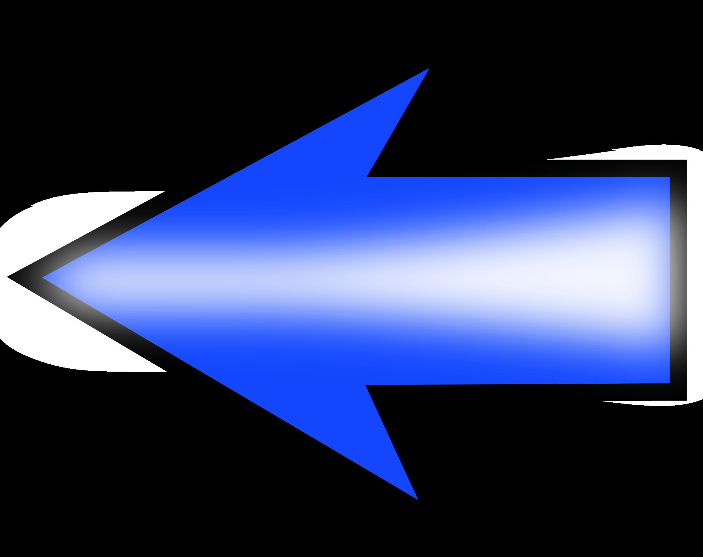 Tribal arrow clipart free png transparent stock ✓Arrow✓ Clip Art ❌ Black And White png transparent stock