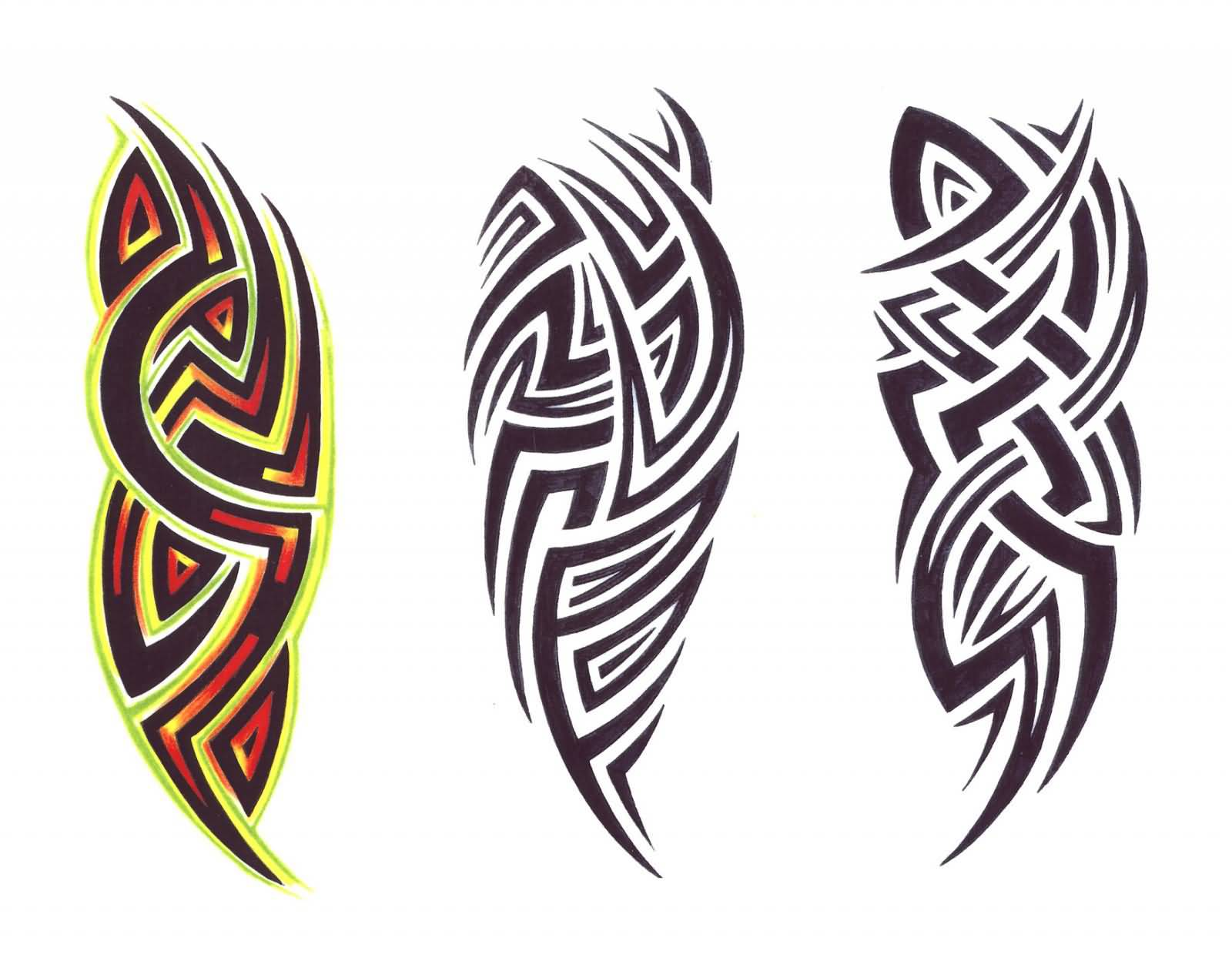 Free tribal clipart designs picture free Pictures Of Tribal Designs Group with 57+ items picture free