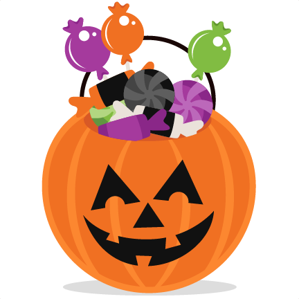 Trick or treat clipart picture free 60+ Trick Or Treat Clipart | ClipartLook picture free