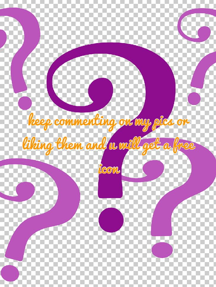 Free trivia clipart vector black and white download Trivia Open Free Content PNG, Clipart, Area, Art, Brand, Circle ... vector black and white download