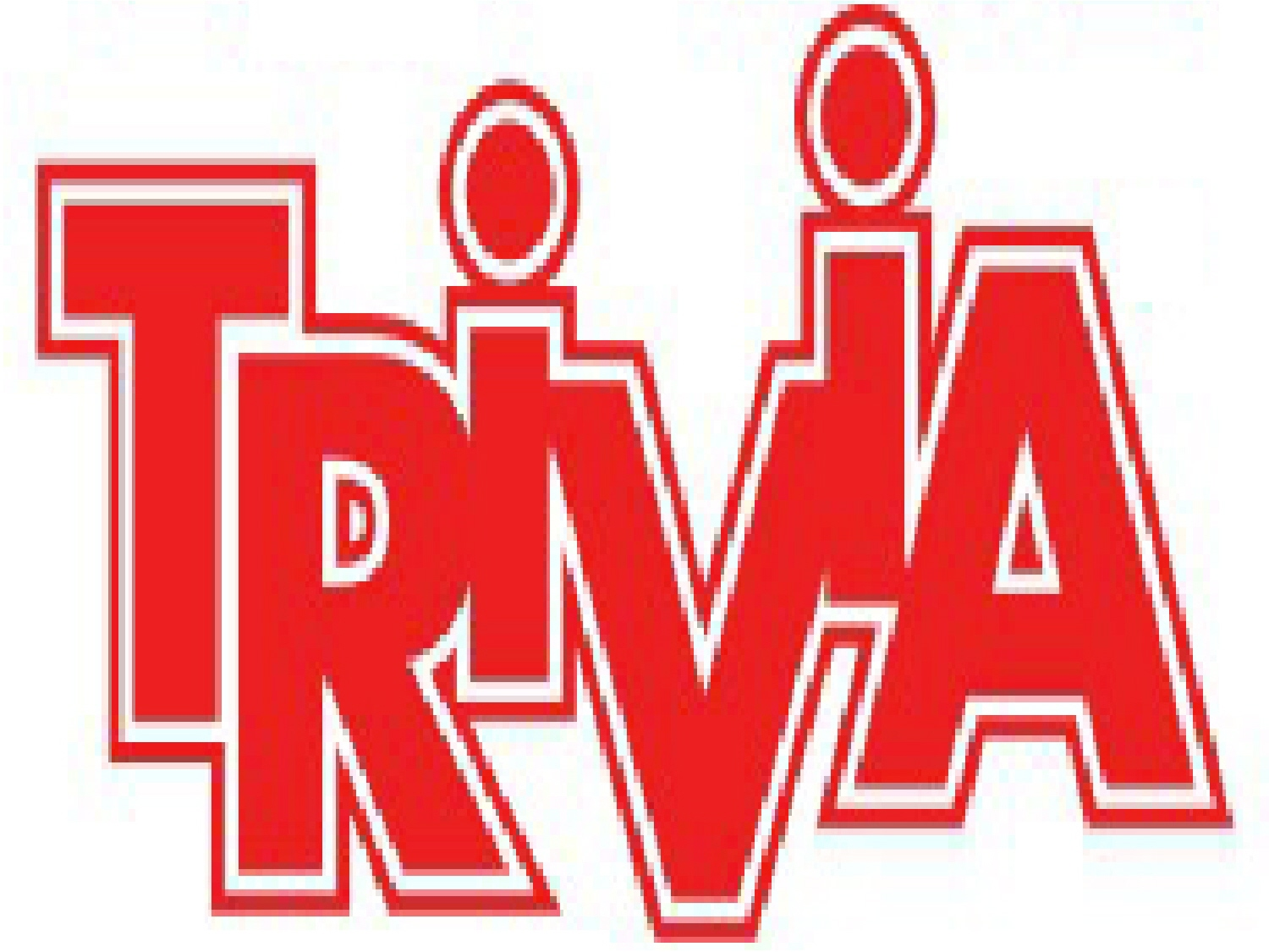 Free trivia clipart clipart royalty free stock Free Trivia Cliparts, Download Free Clip Art, Free Clip Art on ... clipart royalty free stock