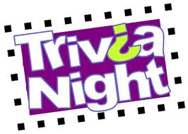 Free trivia clipart graphic free library Free Trivia Cliparts, Download Free Clip Art, Free Clip Art on ... graphic free library