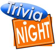Free trivia clipart jpg black and white Free Trivia Cliparts, Download Free Clip Art, Free Clip Art on ... jpg black and white