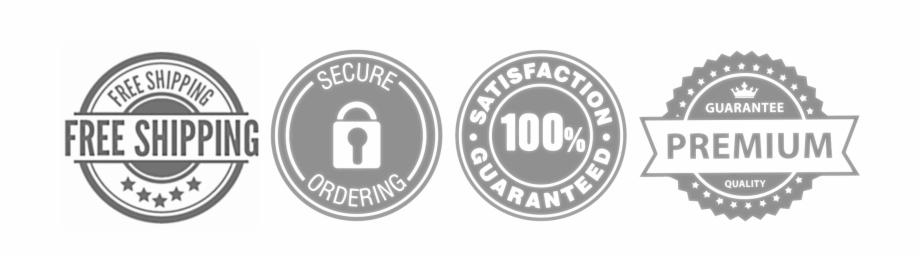 Afbeeldingsresultaat voor trust badges