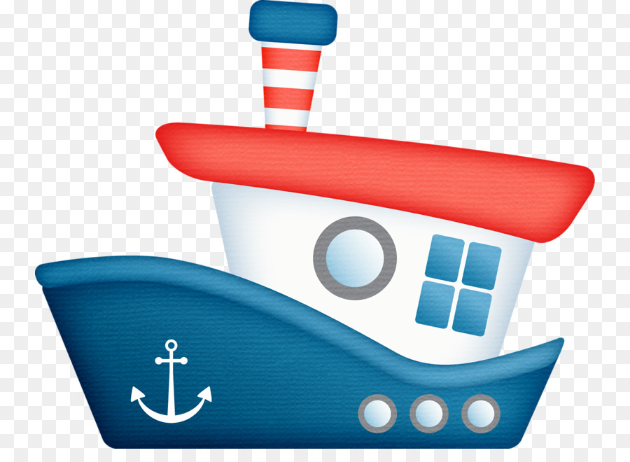 Tugboat on water clipart png royalty free stock Water Cartoon png download - 800*641 - Free Transparent Tugboat png ... png royalty free stock