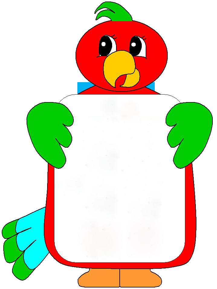 Free turkey clipart joy of kindergarten png transparent download ✿**✿*PANCARTA*✿**✿* | BORDERS FOR KIDS | Pinterest | Clip art ... png transparent download