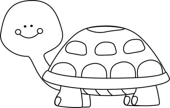 Black and white turtle clipart banner transparent download clip art black and white   Black and White Turtle Clip Art Image ... banner transparent download