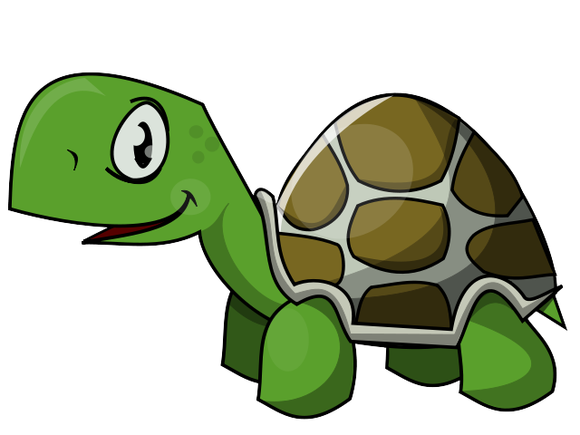 Free turtle clipart images banner royalty free stock Turtle Clip Art Free | Clipart Panda - Free Clipart Images banner royalty free stock