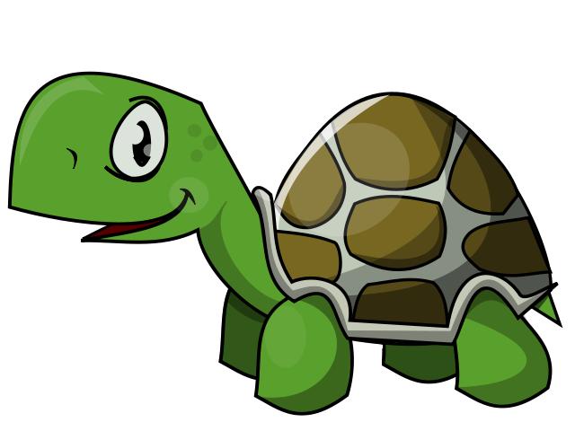 Turtels clipart png free Turtle Clip Art Free | Clipart Panda - Free Clipart Images png free