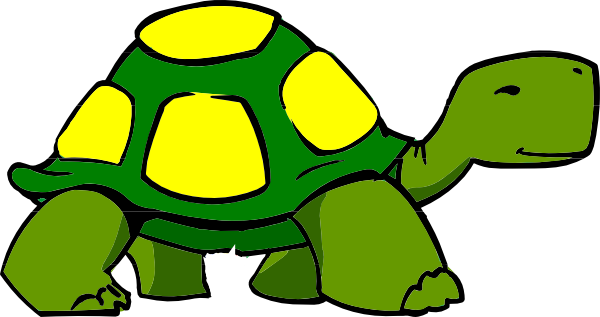 Turtels clipart jpg free library Free Turtle Cliparts, Download Free Clip Art, Free Clip Art on ... jpg free library