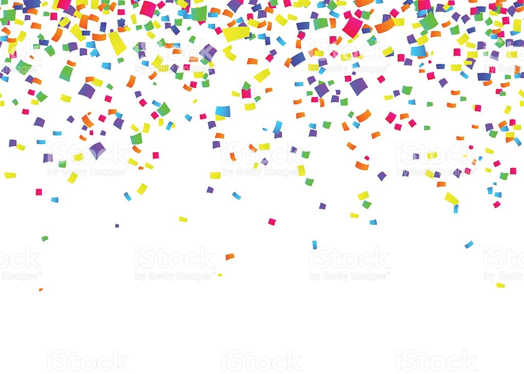 Free ui clipart clip free Collection Of Free Deturpation Clipart Confetti Download On UI Ex ... clip free