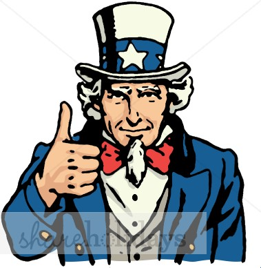 Free uncle sam clipart image free download 104+ Uncle Sam Clip Art | ClipartLook image free download