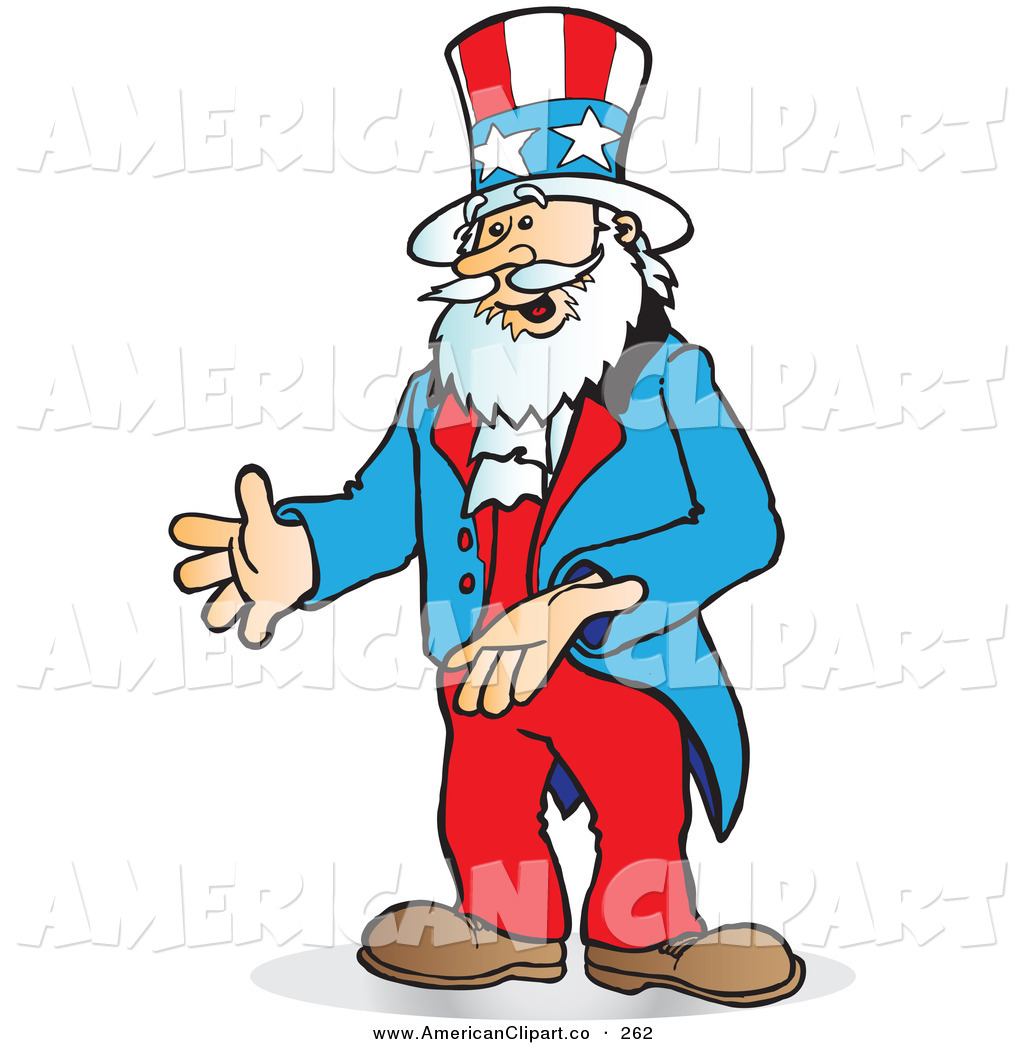 Free uncle sam clipart png free stock Uncle Clipart | Free download best Uncle Clipart on ClipArtMag.com png free stock