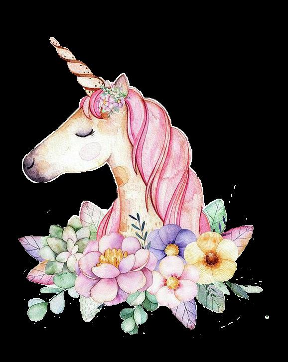 Unicorn with a crown clipart jpg transparent download Discover the coolest #unicorn #unicornio #tumblr #unicornio ... jpg transparent download