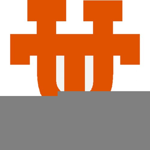 Free university of texas clipart graphic freeuse University Of Texas Longhorns Clipart   Free Images at Clker.com ... graphic freeuse