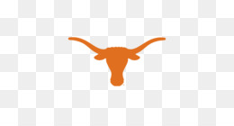 Free university of texas clipart vector freeuse stock University Texas Longhorn Png Free & Free University Texas Longhorn ... vector freeuse stock