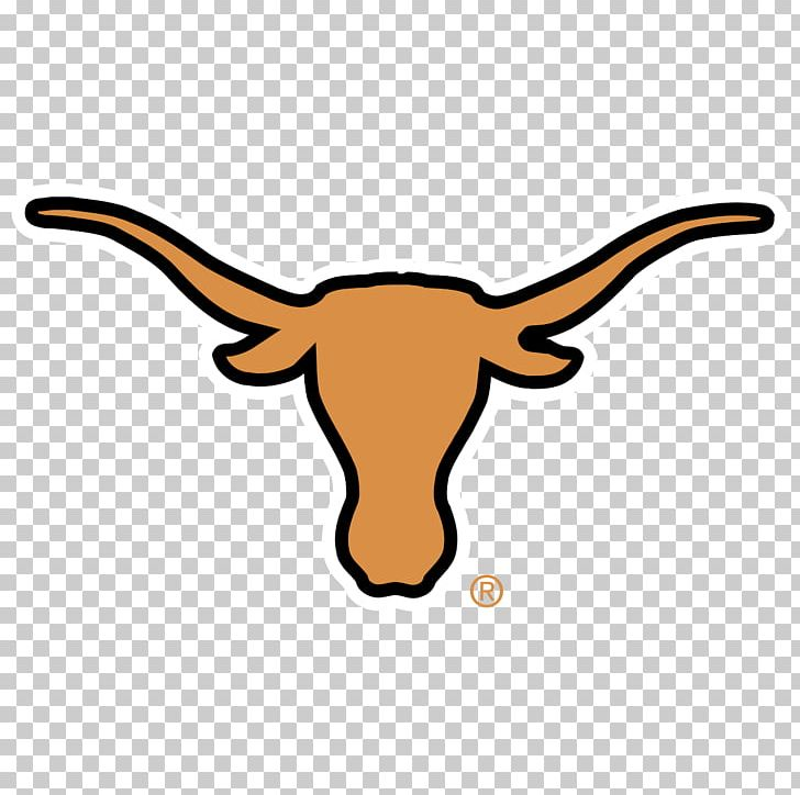 Free university of texas clipart banner transparent download Texas Longhorns Football Texas Longhorns Baseball University Of ... banner transparent download