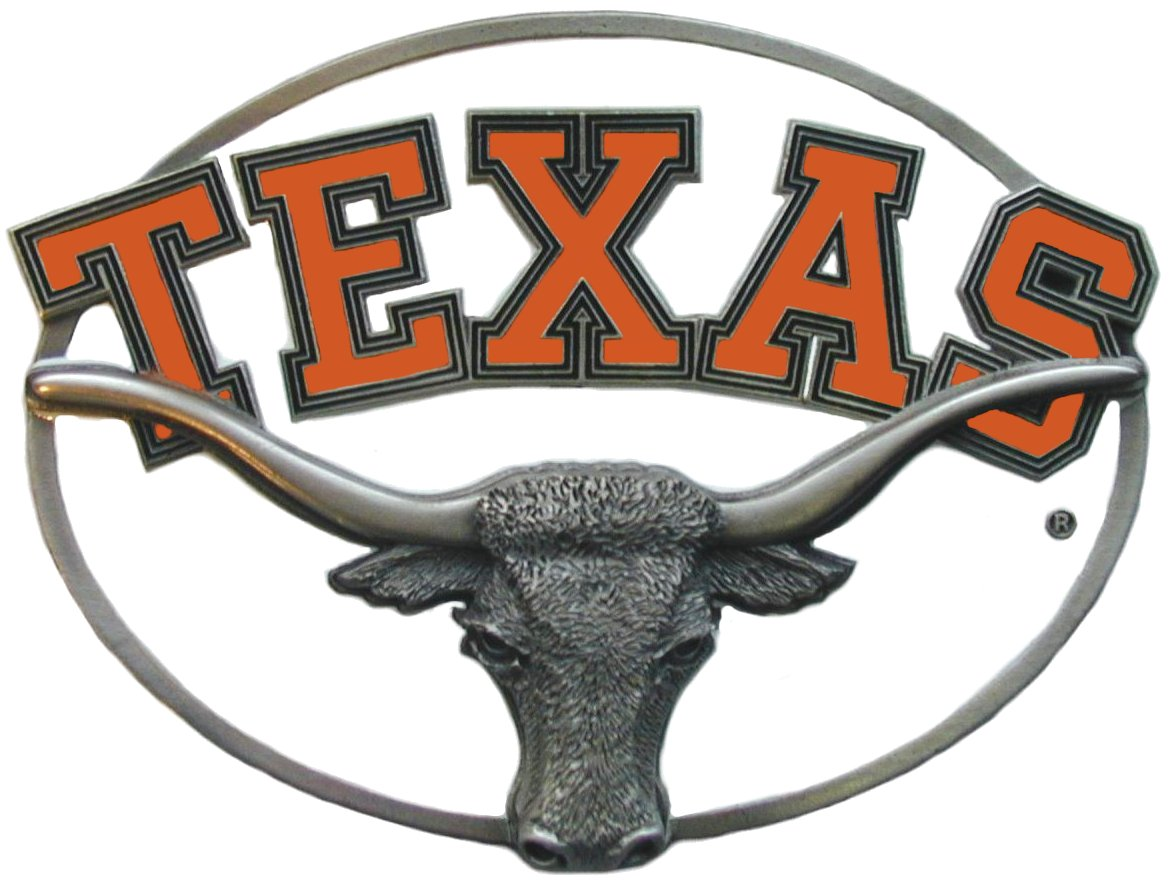 Free university of texas clipart vector black and white Free Texas Longhorns Cliparts, Download Free Clip Art, Free Clip Art ... vector black and white