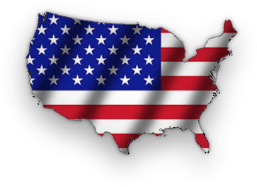 Free us map flag clipart graphic library Free us map flag clipart - ClipartFest graphic library