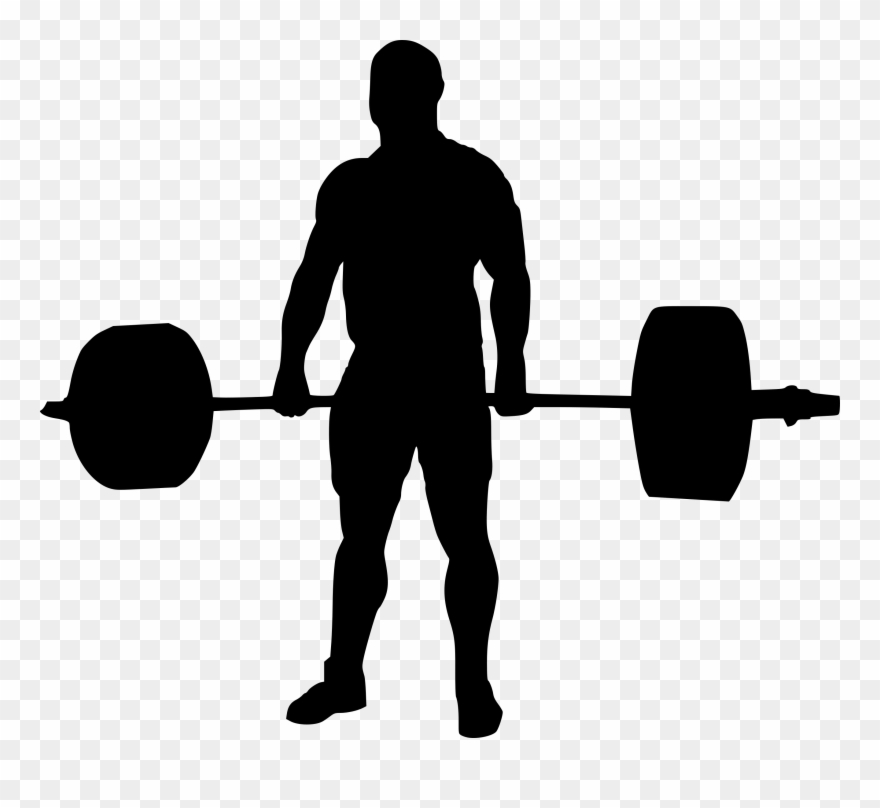Free use lifting clipart picture library library At Getdrawings Com Free For Personal Use - Weight Lifting Vectors ... picture library library