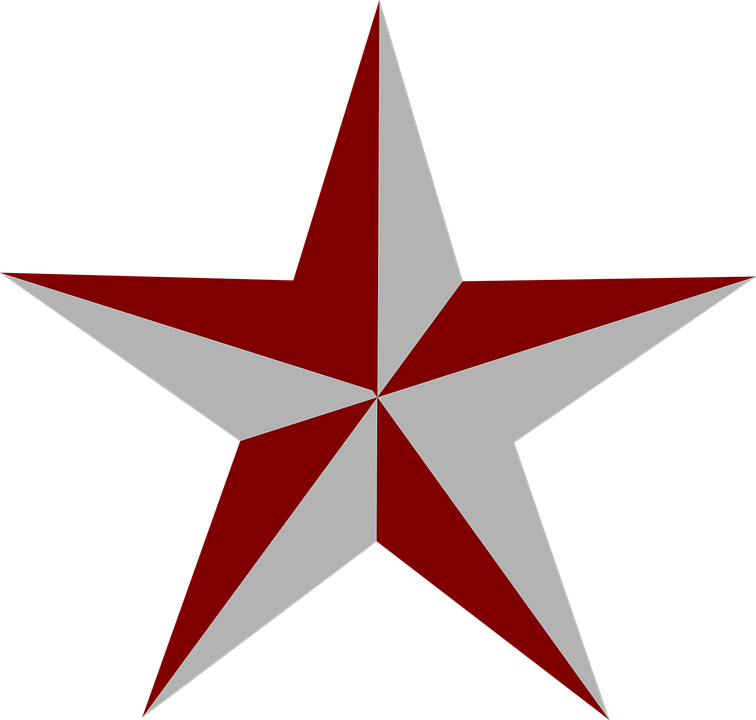 Star logo clipart clipart stock Star Clipart celebration - Free Clipart on Dumielauxepices.net clipart stock