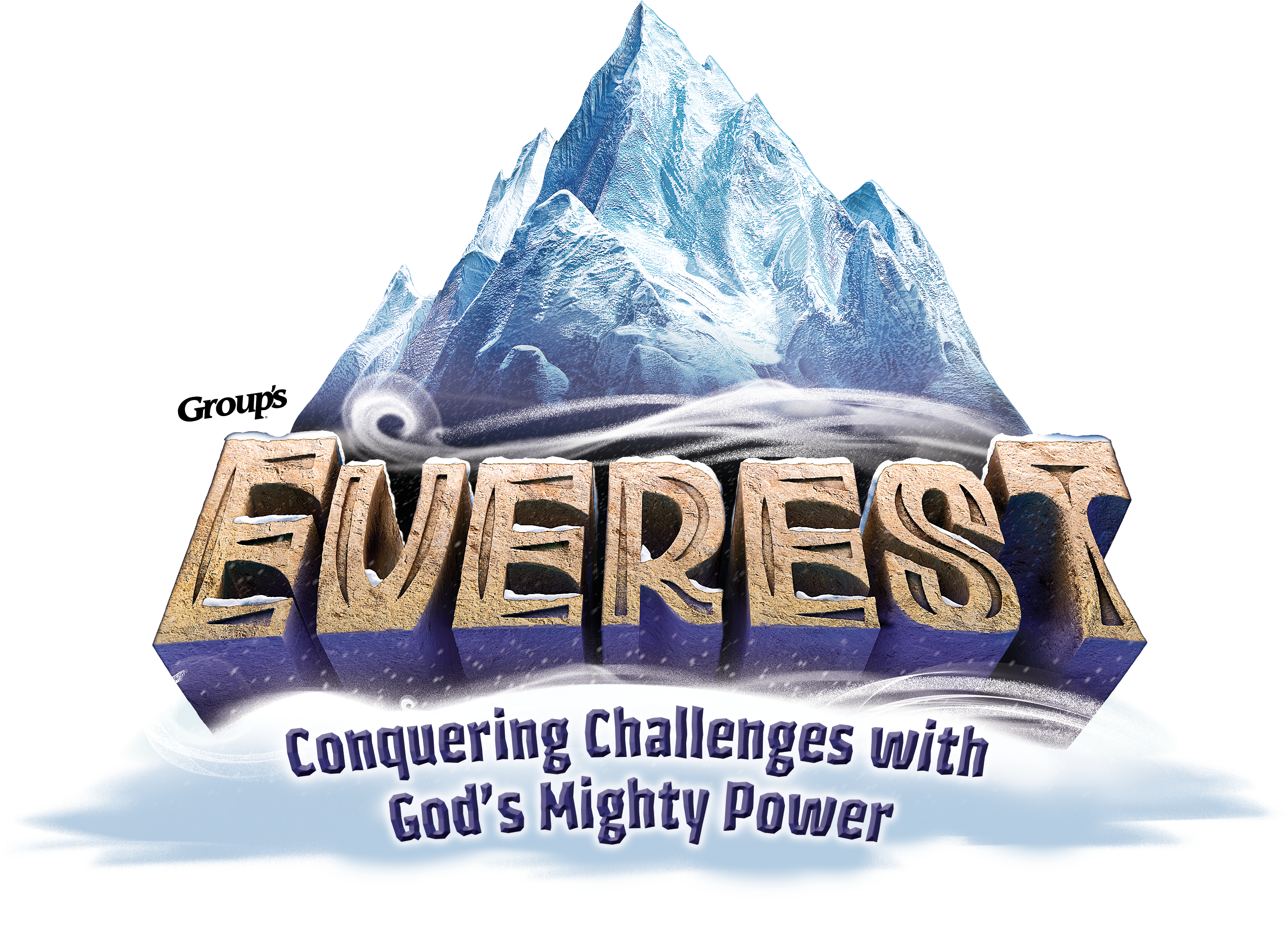 Free vacation bible school clipart png royalty free Everest Vbs PNG Transparent Everest Vbs.PNG Images. | PlusPNG png royalty free