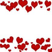 Free clipart valentine borders clip art royalty free stock Free Valentine\'s Border Cliparts, Download Free Clip Art, Free Clip ... clip art royalty free stock