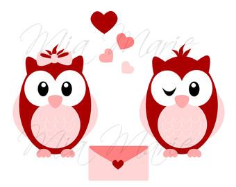 Free valentines clipart stock Free Valentines Clip Art & Valentines Clip Art Clip Art Images ... stock