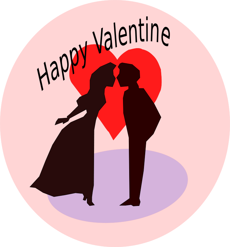 Free valentines clipart banner free Dinosaur Valentine Clipart at GetDrawings.com | Free for personal ... banner free