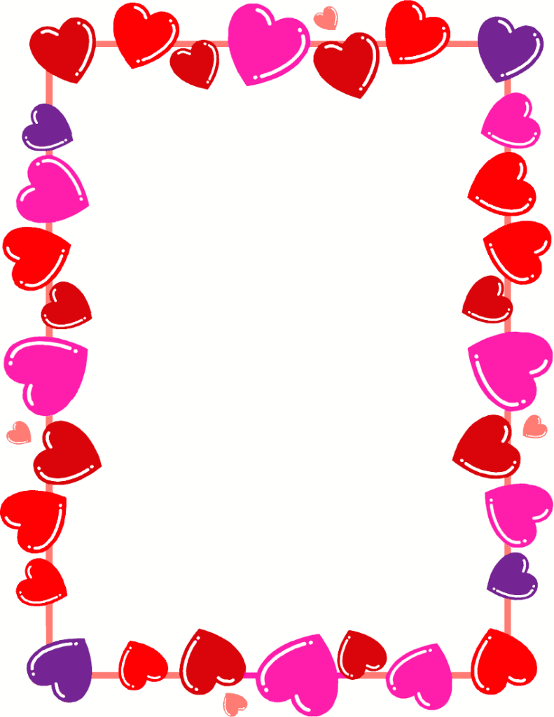 Valentines day background clipart clip free download Free Valentine Photo Background, Download Free Clip Art, Free Clip ... clip free download