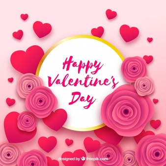 Free valentines day background clipart for teachers image royalty free library Valentine S Day Vectors, Photos and PSD files | Free Download image royalty free library