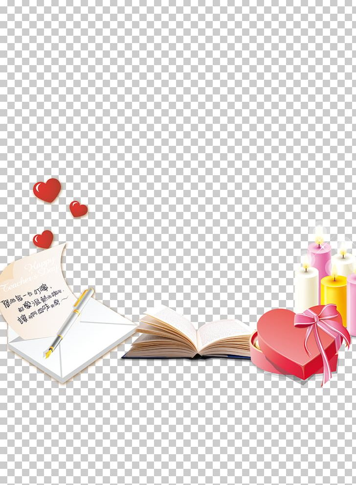 Free valentines day background clipart for teachers vector stock Teachers Day Poster PNG, Clipart, Banner, Blackboard, Book ... vector stock
