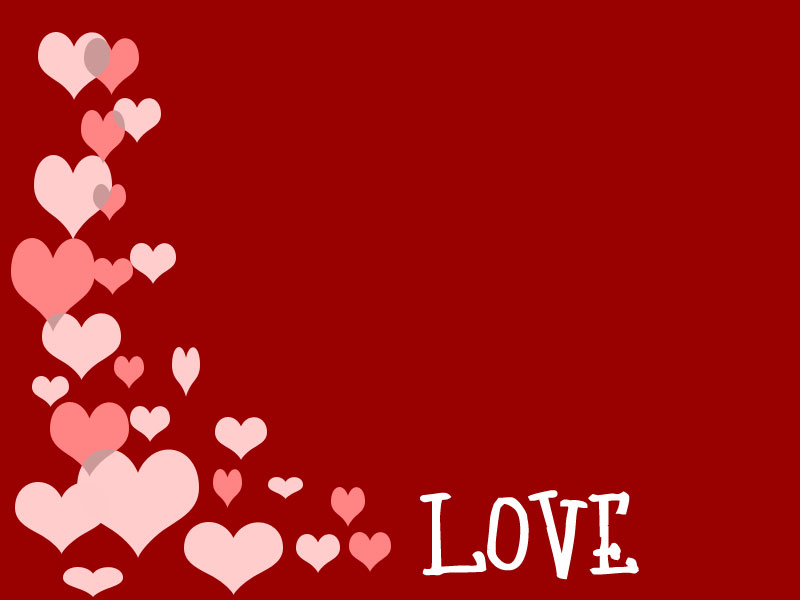Free valentines day background clipart for teachers image download Free Free Valentines Images, Download Free Clip Art, Free Clip Art ... image download