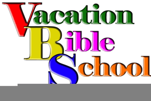 Free vbs clipart image freeuse stock Free clipart vacation bible school 1 » Clipart Portal image freeuse stock