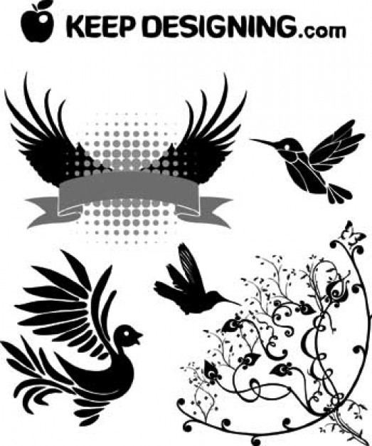 Free vector clipart download graphic freeuse download Free vector clipart images download - ClipartFest graphic freeuse download