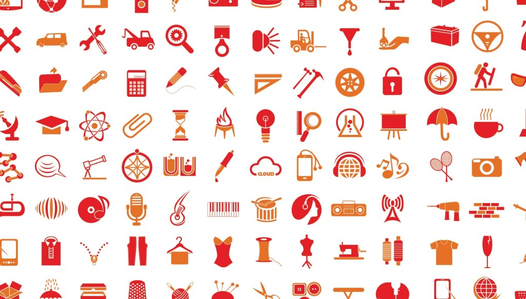 Free vector clipart download picture free Free download: 200 vector icons | Webdesigner Depot picture free