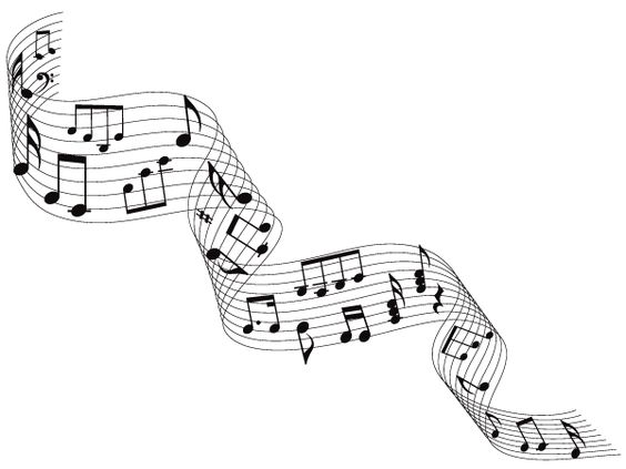 Free vector clipart images download picture transparent library 17 Best images about Musicical Art | Note, Musicals and Vector ... picture transparent library