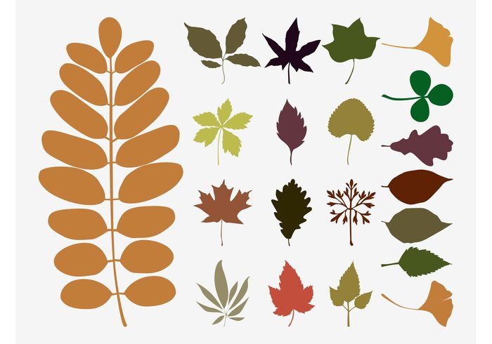Free vector clipart images download