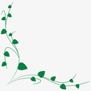Free vine clipart png black and white library Green Vine Vines Png Free Photo - Green Vines Png Transparent ... png black and white library