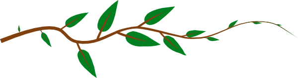 Vine clipart images banner free Free Free Vine Clipart, Download Free Clip Art, Free Clip Art on ... banner free