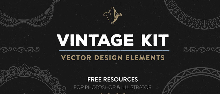 Free vintage clipart for commercial use clip art transparent download Commercial Use Freebies | Starsunflower Studio Blog clip art transparent download