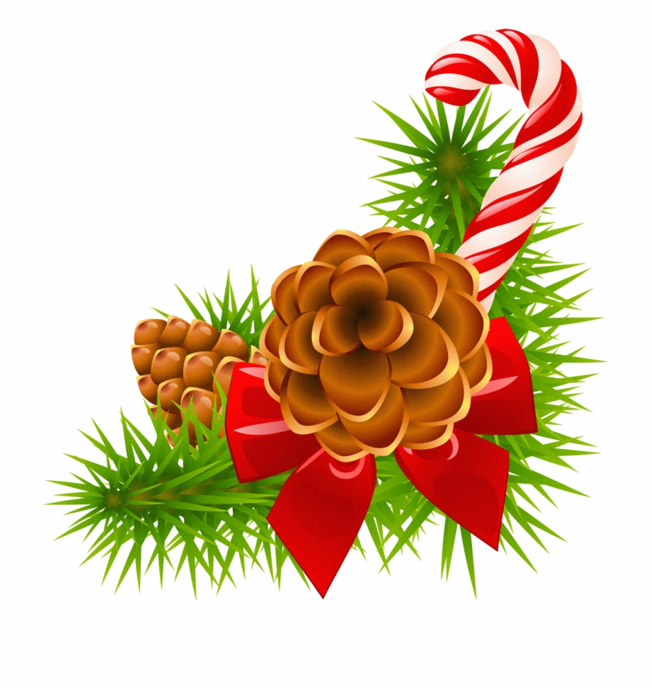Free vintage pine cone holiday clipart clip black and white library Holydays Clipart Pinecone - Christmas Pine Cones Clipart Free PNG ... clip black and white library