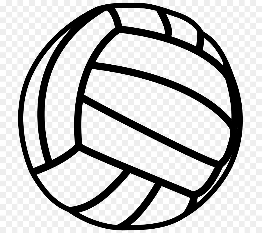 Free volleyball logos clipart image free library Beach Ball png download - 800*800 - Free Transparent Volleyball png ... image free library