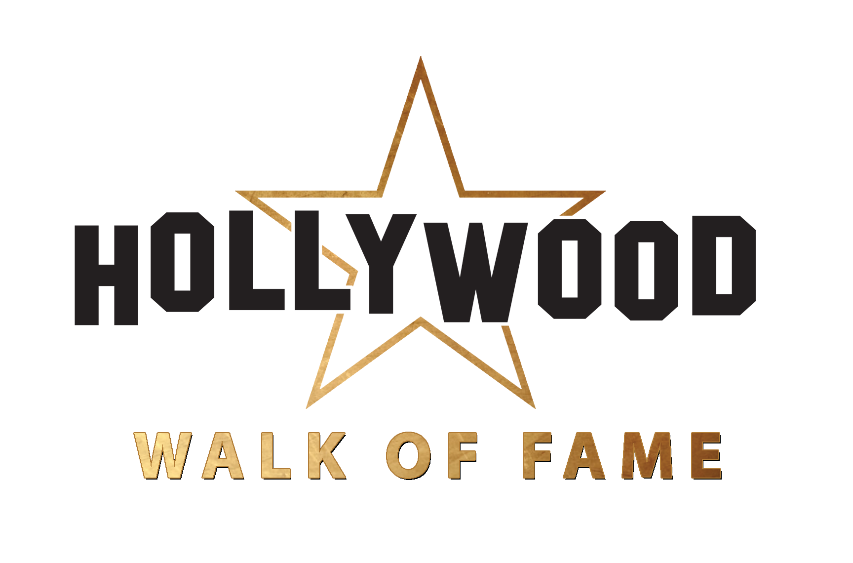 Free walk of fame star clipart image library Upcoming Star Ceremonies   Hollywood Walk of Fame image library