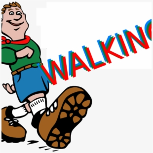 Free walking clipart clip free library Download People Walking Png Clipart Royalty-free Clip - Objective ... clip free library