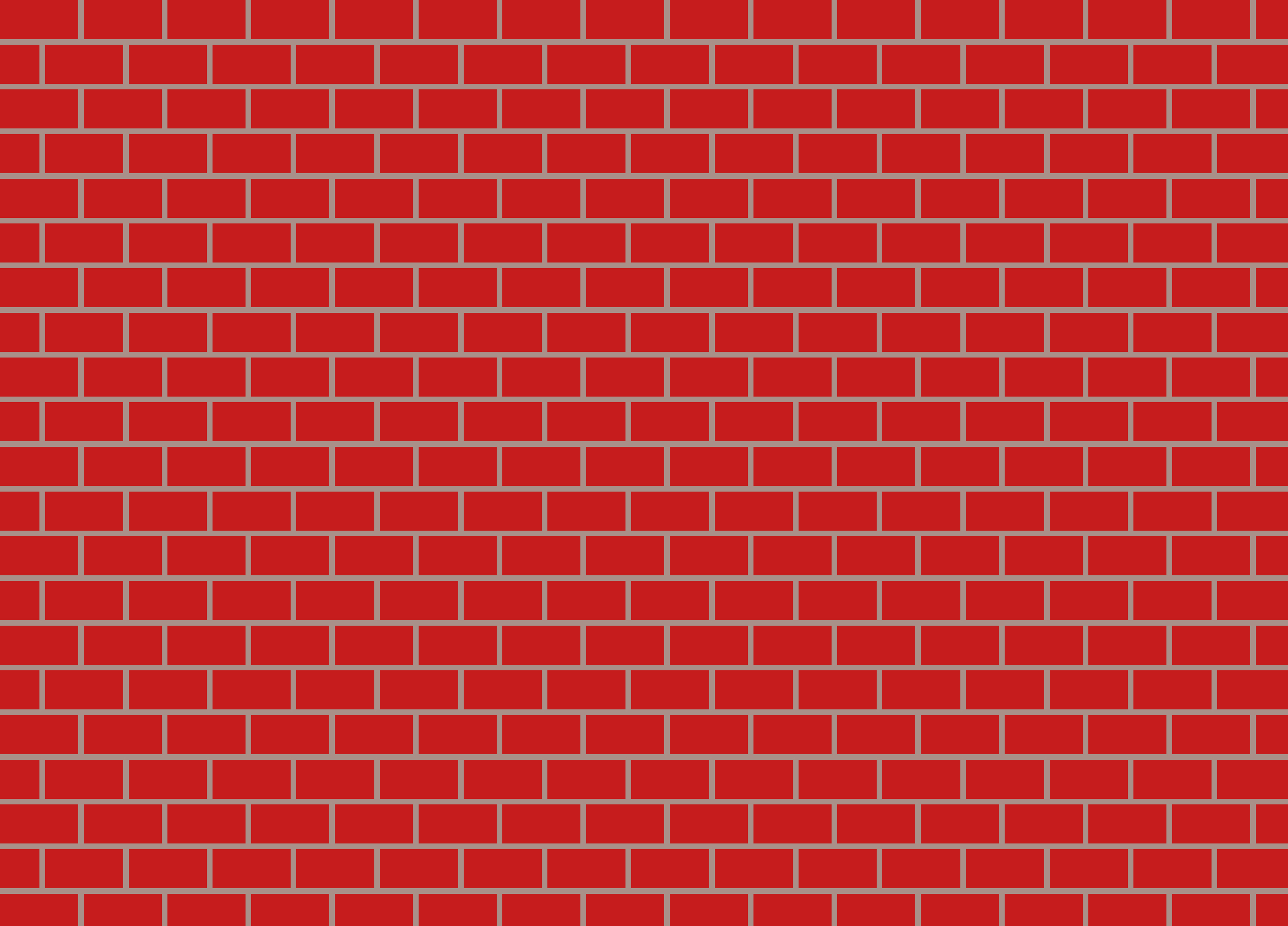 Brick wall clipart vector royalty free Free Wall Cliparts, Download Free Clip Art, Free Clip Art on Clipart ... vector royalty free