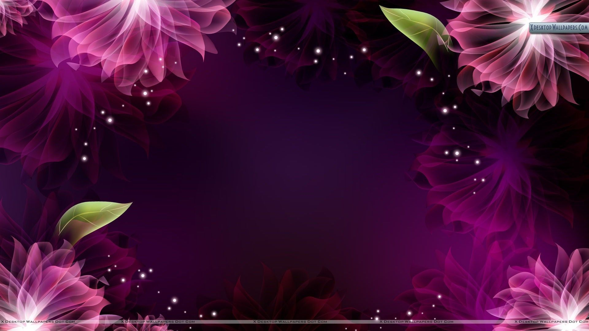 Free wallpaper backgrounds flowers banner royalty free download Free background images flowers - ClipartFest banner royalty free download